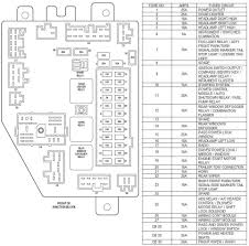 2002 jeep liberty wiring diagram on 0900c152800a9e0b for