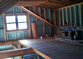 loft bedrooms cabin loft bedroom cabin interior cabin loft bedrooms empiricos club