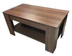 Traditional Coffee Table 6 Modern Lift Top Coffee U0026 Laptop Tables U2013 Vurni