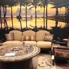 louis shanks bedroom furniture louis shanks austin 59 photos 33 reviews interior design