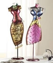 Dress Forms DIY Crafty Goodness Pinterest