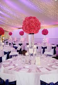 Coral Wedding Centerpiece Ideas by Cultural Hall Wedding Reception Wedding Decor Church Pinterest