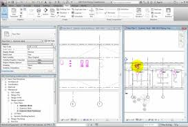 revit tutorial beginner revit mep tutorials bimopedia