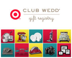 free 20 target gift card for creating new wedding registry