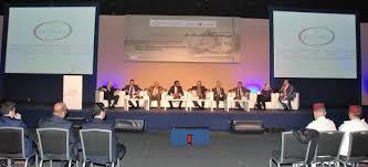 conseil national de l ordre des notaires du maroc