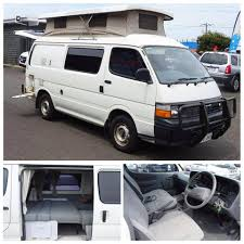 nissan caravan 2011 automaster car sales home facebook