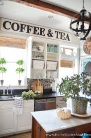 home interior trends best future home design trends gallery interior design ideas