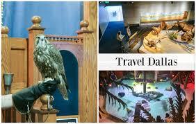 Oklahoma traveling tips images Why oklahoma residents should visit dallas jpg