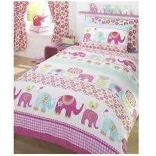 Duvet Sets Twin Bedroom Interesting Bedroom Using Twin Duvet Covers U2014 Jecoss Com