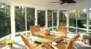 back porch flooring ideas u2013 novic me