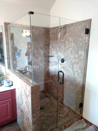 glass company tomball shower doors table top glass shelves