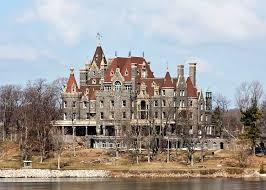 Adirondack Wedding Venues Boldt Castle Wedding Venues U0026 Vendors Wedding Mapper