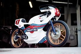 martini design stirred and shaken renard swm martini racer return of the cafe