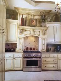 171 best oak kitchen images on pinterest ikea kitchen cabinets
