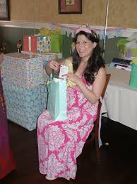 baby shower venues on long island long island mamas