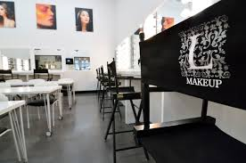 makeup classes las vegas startup success makeup institute uncovers new location adds