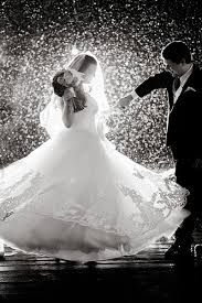 wedding quotes rainy day how to get gorgeous wedding photos in the bridalguide