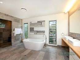 Modern Country Bathroom Modern Country Bathrooms Ideas Size Of Ideas Country Style