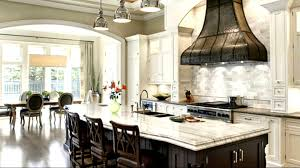 narrow kitchen island fabulous cabinets storage ideas center islands land cabinets