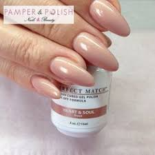 lechat perfect match mood 01 60 color changing gel polish