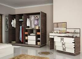 28 wholesale bedroom furniture sets wholesale interiors wholesale bedroom furniture sets furniture simple european high grade special wholesale