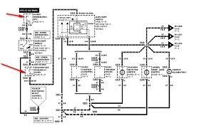 1994 f250 radio wiring diagram 1994 f250 exhaust 1994 f250