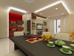 home interior companies kuvio studio is one of the best home interior design company in