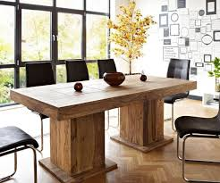 Sheesham Wood Furniture Online Bangalore Frozen Dining Set Solid Wood Furniture Buy Dining Table Online