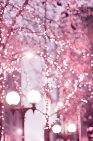 best 25 pink christmas lights ideas on pinterest pink sparkles