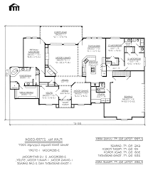 3bedroom house plans brilliant 3 bedroom bathroom cor luxihome in