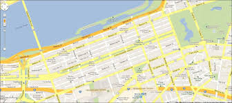 Back Bay Boston Map by Lies About The Pics Palestine 911 Truths Be Told Israel