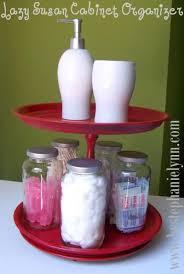 Diy Ideas For Bathroom 144 Best Small Bathroom Ideas Images On Pinterest Bathroom Ideas