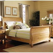 Furniture Elegant Plank Bedroom Furniture Plank Bedroom - Bedroom furniture sets queen size