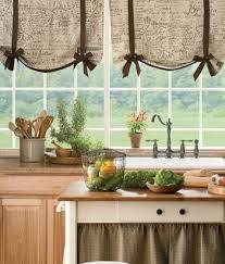 country kitchen valances for windows designing inspiration 25 best