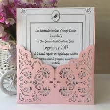 Cheap Birthday Invitation Cards Online Get Cheap Happy Birthday Invitation Aliexpress Com