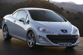 peugeot cars 2015 peugeot 308 reviews specs u0026 prices page 3 top speed