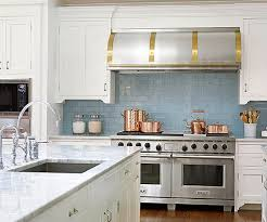 kitchen glass tile backsplash glass tile backsplash pictures better homes gardens