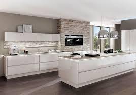 k che einzelelemente einbauküche nicol novel moderne küche im eleganten design