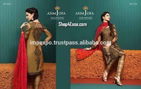 replica clothing asim jofa b designer replica clothing buy asim jofa