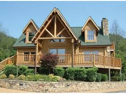 architecture build design your own house with wooden terrace and