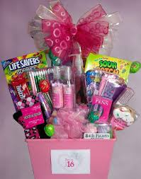 gift for best friend birthdays and more gift