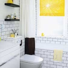 Funky Bathroom Ideas Bathroom Colour Schemes Ideal Home