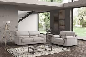 3 Seater 2 Seater Sofa Set Treviso Sofa Set 2 Seater 3 Seater Modish Furnishing