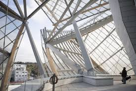frank gehry floor plans gehry frank louis vuitton foundation architecture sculpture