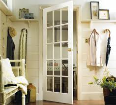Wickes Exterior Door Front Doors Ideas Wickes Front Door 40 Wickes Front Door Canopy