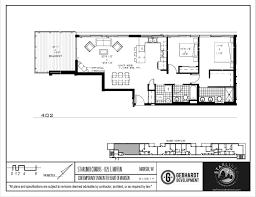 starliner condominiums condos in madison wi