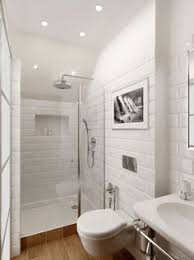 tiling ideas for small bathrooms 100 bathroom tile ideas design wall floor size small gallery