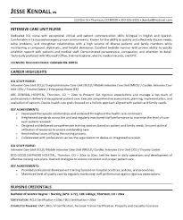 Cna Resume Builder Sample Cover Letter For Cna Resume Elegant Cna Cover Letter With