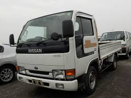 japanese used cars exporter dealer trader auction cars suv