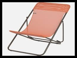 montauban siège percé montauban chaise home ideas